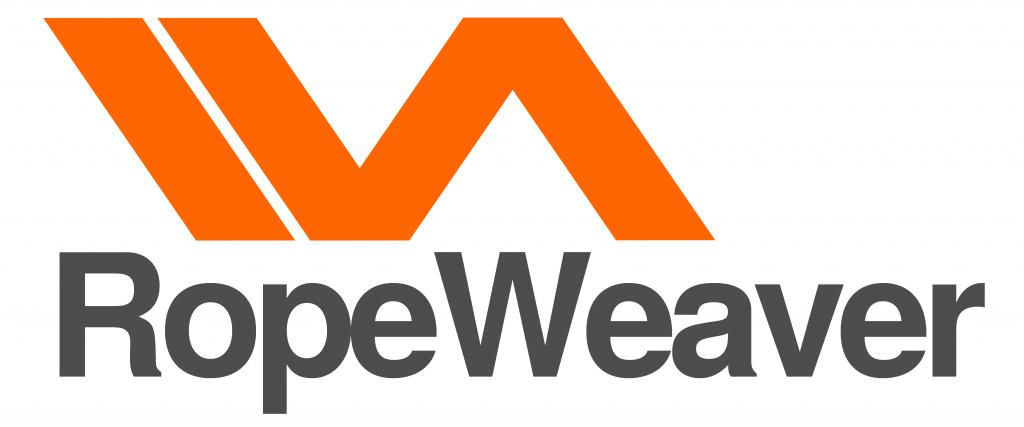 RopeWeaver logo